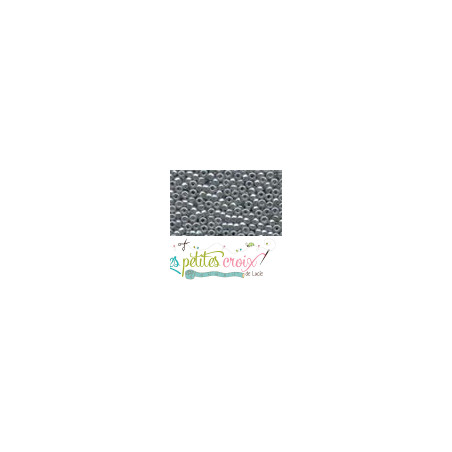 00150 grey