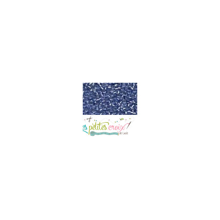 02026 Crystal Blue