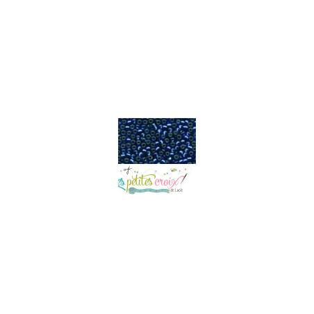 03062 Blue velvet