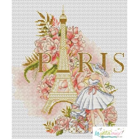 Paris (version 1)
