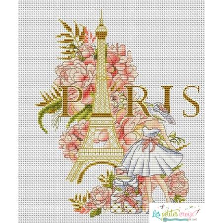 Paris (version 2)