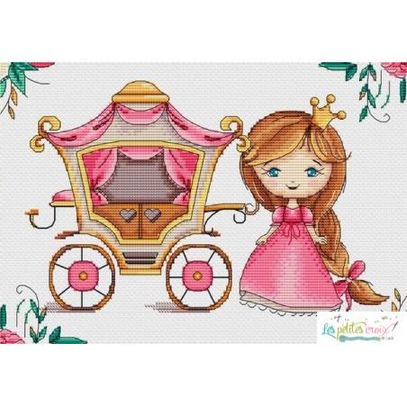 Princesse Lili