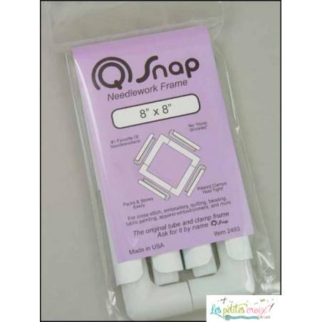 Q-Snap 20 x 20 cm