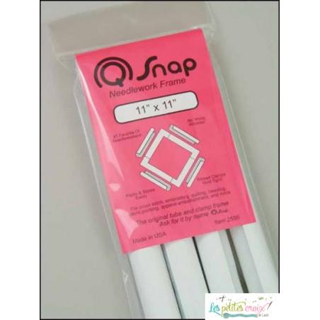 Q-Snap 30 x 30 cm