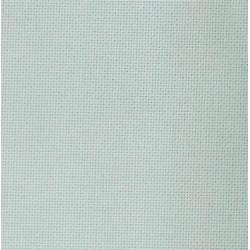 Toile à broder aida 8 points - Coloris Gris glacier 718 - Zweigart