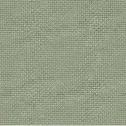 Toile aida à broder au point de croix - Vert olive 6016 - Zweigart