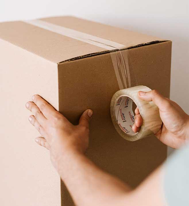 Tous nos produits partent de nos locaux en parfait état et sont livrés à l'adresse indiquée par le consommateur sur le bon de commande.